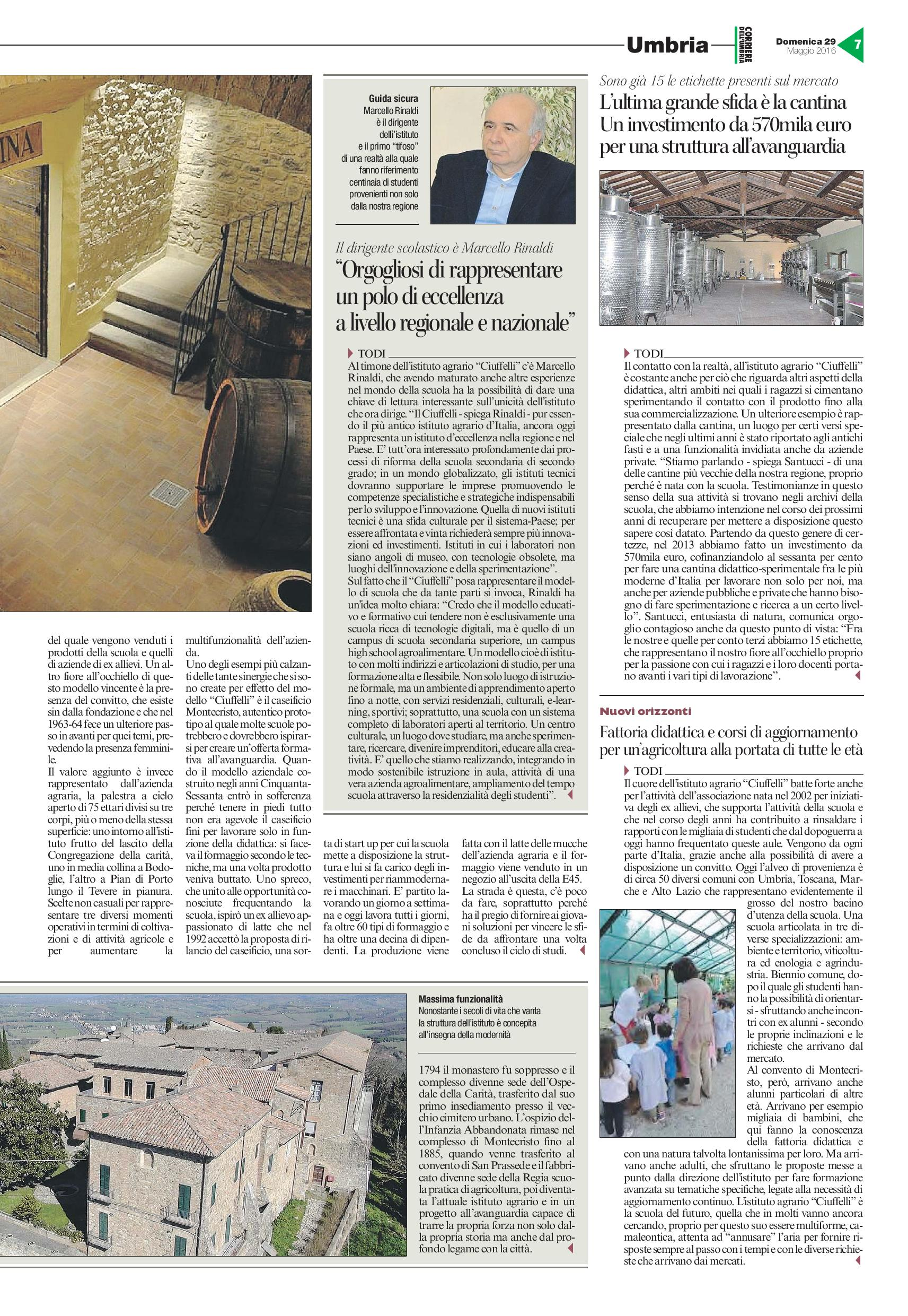 agraria_corriereumbria_29052016_pag2-page-001